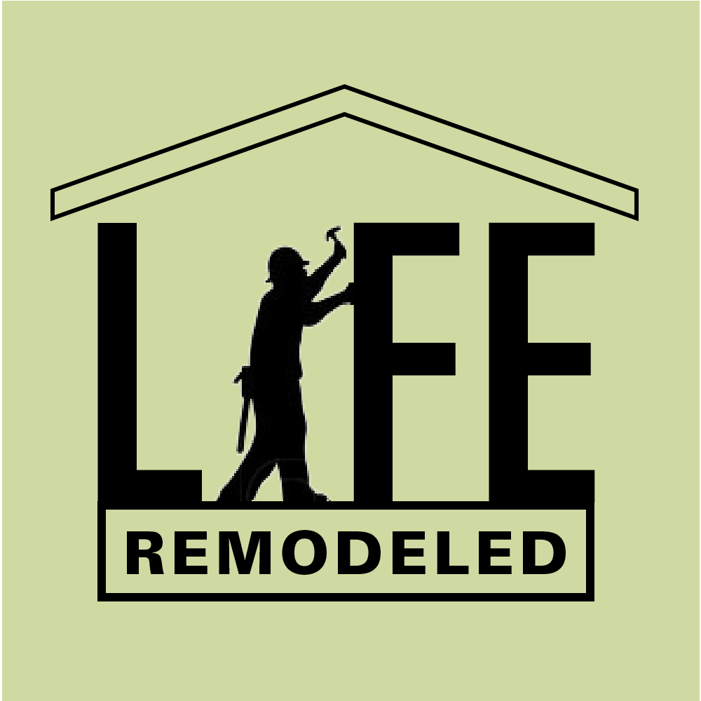 LIfe-Remodeled-Logo