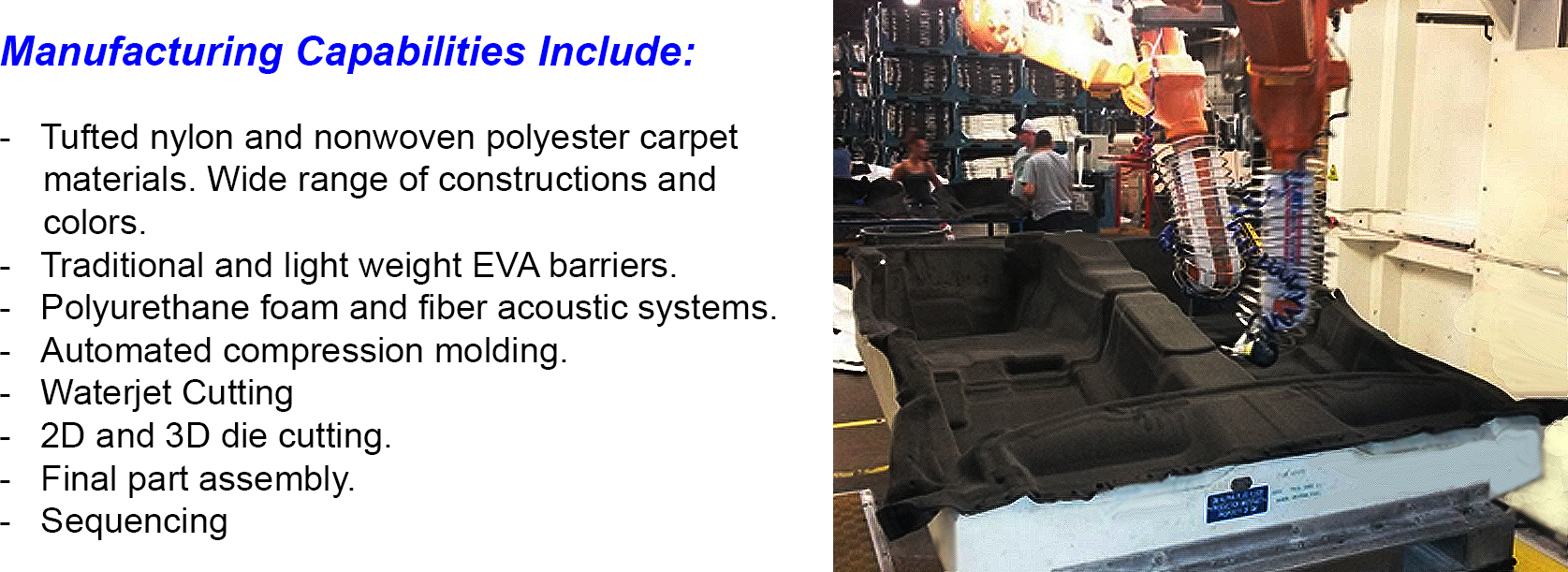 carpetmanufacturingcapabilities