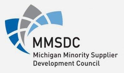 mmsdc_logo
